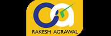 CA Rakesh Agrawal